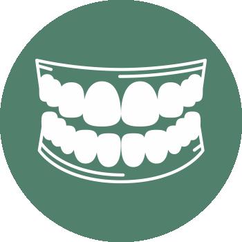 2. Протезирование зубов в клинике СлавДент